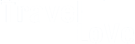Travel Lofoten & Vesterålen